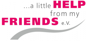 help_my_friends_logo